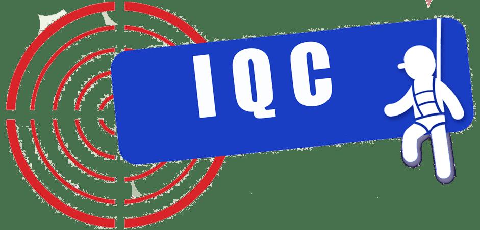 IQC Firearm Training